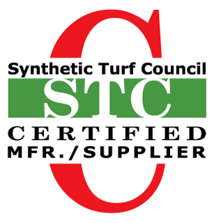 STC-Cert-MFR-SUPPLIER