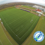 rugby turf, rugby pitch, synthetic turf, artificial turf, sports turf, IRB22, IRB Certified, IRB Preferred Turf Producer, International Rugby Board