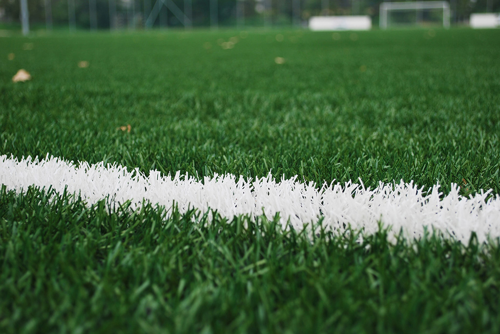artificial football turf. Hungarian-Football-Project-sm Artificial Football Turf