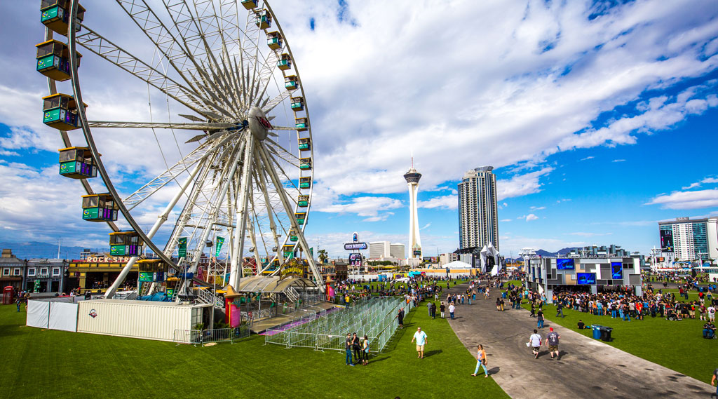 rock in rio, xtreme lawn, artificial turf, synthetic turf