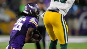 Photo source: NFL.com