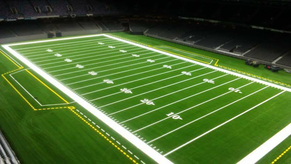 gallery mercedes benz superdome field act global