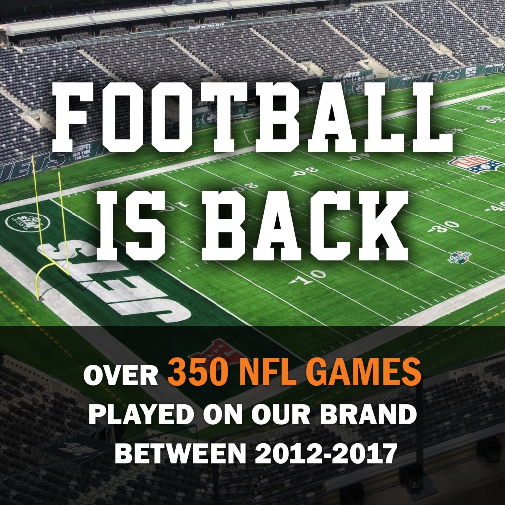 1424894ec6a Starting August 7th stadiums across the country will begin filling up with  fans eager to watch their teams at these August exhibition games before the  ...