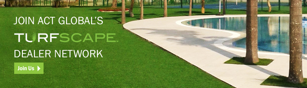Turfscape for baltimore includes artificial grass lawns synthetic as a growing number of areas face water shortages and droughts artificial turf is an excellent water saving alternative to natural grass workwithnaturefo
