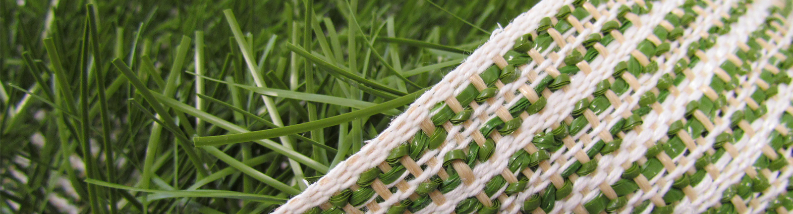 Act Global Xtreme Grass Hybrid Turf Helps Natural Grass