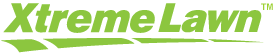 Xtreme Lawn, synthetic turf landscaping