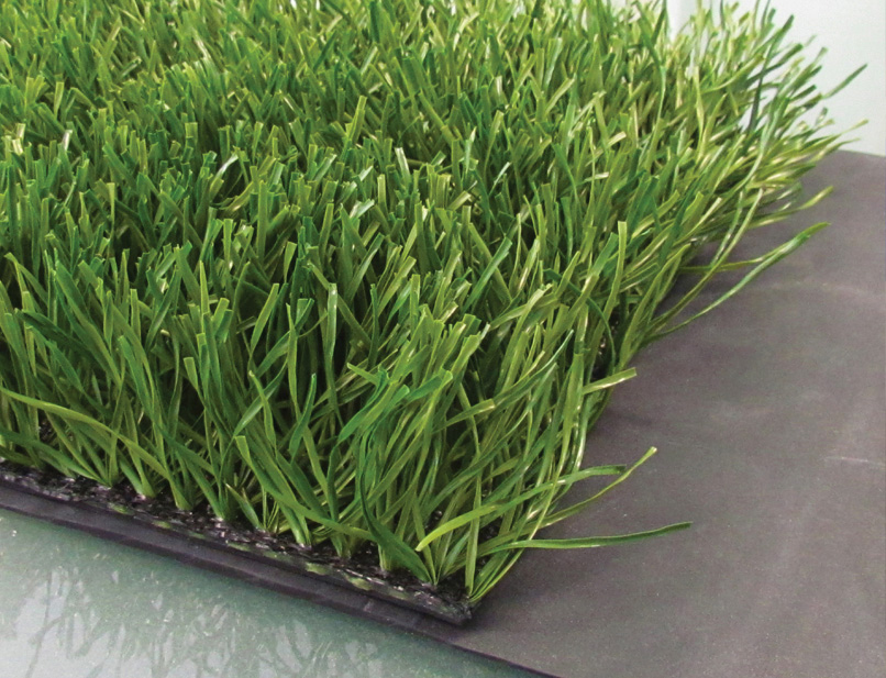 Prograss Completes Four World Class Synthetic Turf Sports