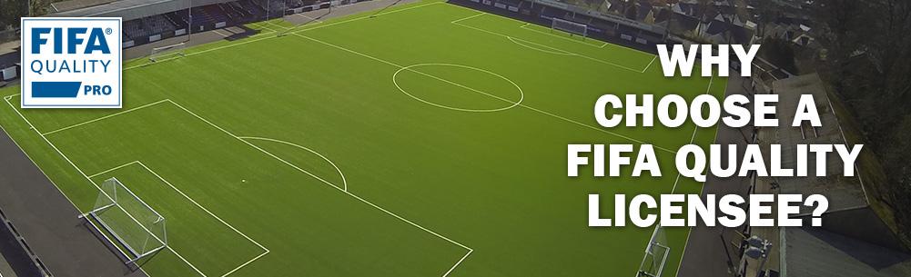 Football Artificial Turf Manufacturer Act Global